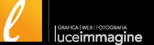 Luce Immagine - Grafica | Web | Fotografia