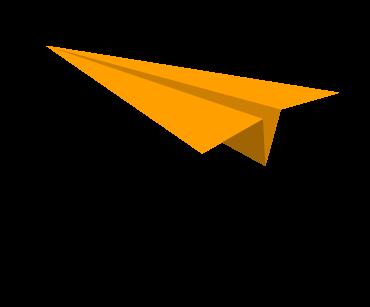 aereoCarta
